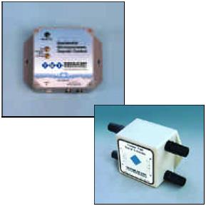 "0.5"" Deposit Controller/Copper Pipe Signal Enhancer"