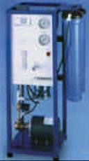 500 GPD - Reverse Osmosis