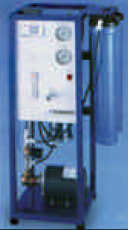 300 GPD - Reverse Osmosis