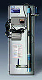 8 GPM - Ultraviolet System with Manual Shut-Off Valves, Alarm & UV Monitor - 230V/50 Hz