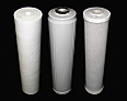 Replacement Filters & Parts