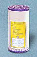 """Set of Three 10"""" BB Sediment Filters"""