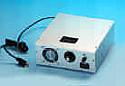 0.4 grams/hr - Ozone Generator - 120V/60Hz