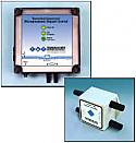 "1"" Deposit Controller/Copper Pipe Signal Enhancer (UPS)"