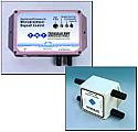 "1"" Deposit Controller/Copper Pipe Signal Enhancer"